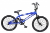 20' BMX Rooster Big Daddy Spoked 6 Farben, Farbe:blau - 1