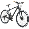 29 Zoll MTB Galano TOXIC / PULSE Mountainbike Scheibenbremsen Shimano Tourney - 1