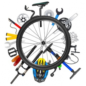 Fahrradwerkzeug Test