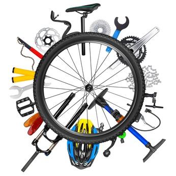 fahrradwerkzeug test und vergleich 2018 jetzt kaufen. Black Bedroom Furniture Sets. Home Design Ideas