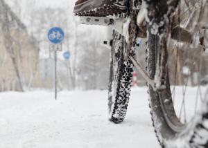 Fahrradreifen Test