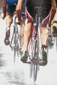 Fahrrad Überschuhe Test