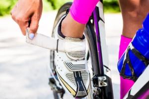 Rennradschuhe Test