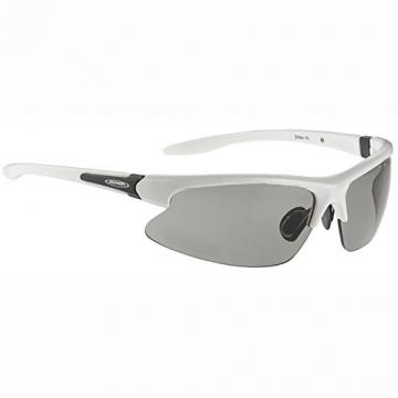 ALPINA Radsportbrille Dribs -