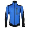 Arsuxeo MTB Mountainbike Jacket Winter Warm Heiß Radfahren Lang Ärmel Jacket Fahrrad Kleidung Winddicht Jersey - 1