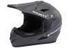 axant A-Line Comp Helmet Größe 55-56 cm 2017 Fullface Helm - 1
