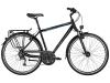 Bergamont Horizon 4.0 Herren schwarz/grau/blau 2016: Größe: 52cm (170-178cm) - 1
