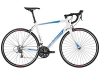 Bergamont Prime 4.0 Rennrad weiß/blau/rot 2016: Größe: 50cm (162-168cm) - 1