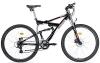 BERGSTEIGER Mountainbike »MTX.280 71,12 cm (28 Zoll)« 71,12 cm (28 Zoll), 51 cm - 1