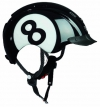 Casco Kinder Helm Mini-Generation, Schwarz, 50-55 cm, 15.04.2321.S - 1