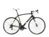crossbike test und vergleich 2016 jetzt kaufen. Black Bedroom Furniture Sets. Home Design Ideas