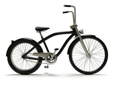 fahrrad test und vergleich 2018 jetzt kaufen. Black Bedroom Furniture Sets. Home Design Ideas