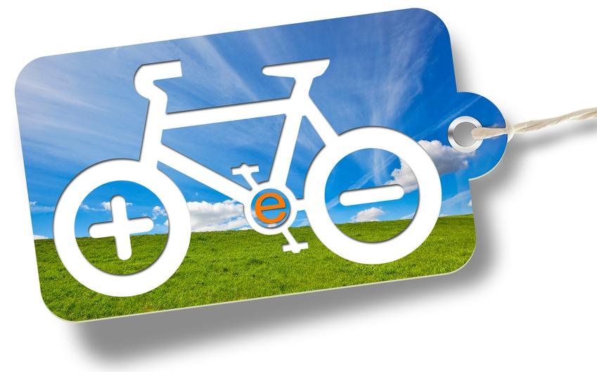 Elektofahrrad und Pedelec im Test