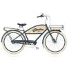 Electra Delivery 3i Chicago Grey MEN, 244152E - 1