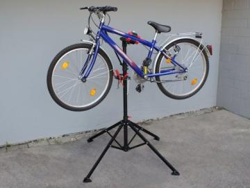 EUFAB 16414 Fahrradständer