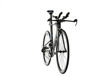 Felt IA10 matt carbon Rahmengröße 56 cm 2017 Triathlonrad - 3