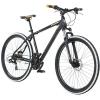 Galano 29 Zoll MTB Toxic/Pulse Mountainbike Scheibenbremsen Shimano Tourney - 1