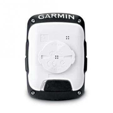Garmin Edge 200 GPS Fahrradcomputer mit hochempfindlichem GPS, Tracknavigation und Tourenaufzeichnung - 2