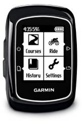 f2bfb50ff9609b Garmin Edge 200 GPS Fahrradcomputer mit hochempfindlichem GPS