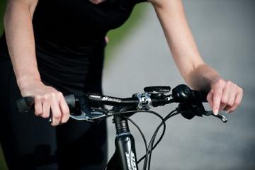 Garmin Edge 200 GPS Fahrradcomputer mit hochempfindlichem GPS, Tracknavigation und Tourenaufzeichnung - 8