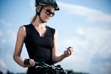 Garmin Edge 200 GPS Fahrradcomputer mit hochempfindlichem GPS, Tracknavigation und Tourenaufzeichnung - 9