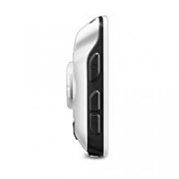 Garmin Edge 520 - GPS-Fahrradcomputer für ambitionierte Rennfahrer mit 2,3 Zoll (5,8 cm) Farbdisplay und Strava Live Segmenten - 12