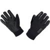 GORE BIKE Wear Herren Thermo-Regen-Fahrradhandschuhe, GORE-TEX, UNIVERSAL GT Thermo Gloves, Größe 10, Schwarz, GCOUNW -
