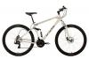 KS Cycling Fahrrad Mountaibike, Weiß, 29, 363M -
