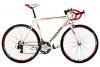 KS Cycling Fahrrad Rennrad Alu Euphoria RH 55 cm, Weiß, 28, 330B -