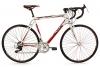 KS Cycling Fahrrad Rennrad Piccadilly RH 59 cm, Weiß, 28, 259B -