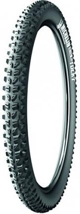 Michelin MTB Reifen Wild Rock'R, schwarz, 26x2.10 / 54-559, FA003464131 - 1