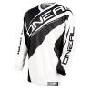 ONeal Element Racewear Jersey Men white Größe M 2016 Downhill Trikot - 1