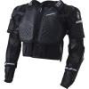 O'neal Underdog Protector Jacket Protektorenjacke schwarz Oneal: Größe: S (44/46) - 1