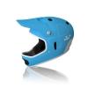 POC Fahrradhelm Cortex Flow,  blue, 53-55, 10320 - 1