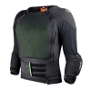 POC Protektor Spine VPD 2.0 DH Jacket, Black, L-XL, 20332 - 1