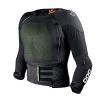 POC Unisex Jacke Spine VPD 2.0, schwarz, L-XL, 20331 - 1