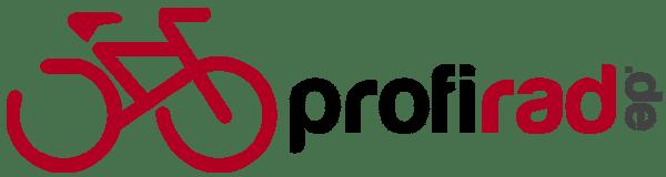 Profirad.de Logo