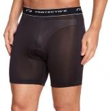PROTECTIVE Herren Unterhose Underpant Men, Black, L, 211030 - 1