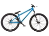"Radio Bikes ""Griffin AM 26"" 2017 Dirt Bike - 26 Zoll 