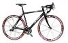 Rennrad Da Vinci 20 G Compact mit Gipiemme 716 Equipe Laufräder (51 - für KG 1.66 bis 1.75) -