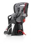 Römer Fahrrad-Kindersitz Jockey Comfort (9 - 22 kg), Nick, Kollektion 2015 - 1