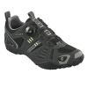 Scott Trail Boa Freizeit / Trekking Fahrrad Schuhe schwarz 2016: Größe: 43 - 1