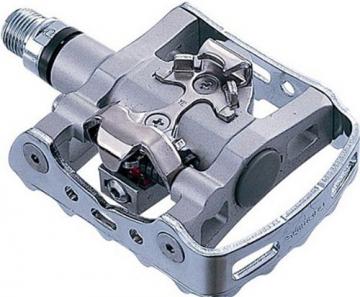 Shimano Pedal PD-M324, E-PDM324 - 1
