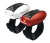 Sigma Sport Beleuchtungsset Micro Combo, 17243 -