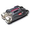 Sigma Sport Zubehör Pocket Tool Set Pt 16, 62001 - 1