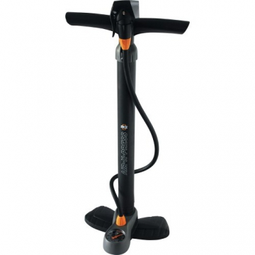 SKS Standpumpe Air-X-Press Control -
