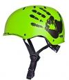 Sport DirectTM BMX-Skate Helm grün 55-58cm CE EN1078 TÜV Zulassungen - 1