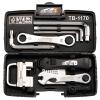 SuperB Werkzeugset TB-1170 -