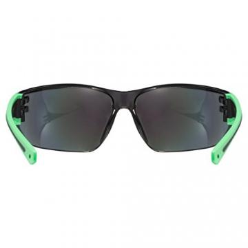 Uvex Sportbrille sportstyle 204 - 2