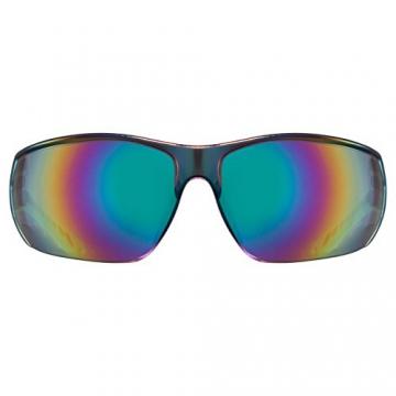 Uvex Sportbrille sportstyle 204 - 3